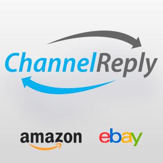ChannelReply - Lite